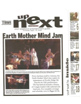 EMMJ UpNext Cover MN